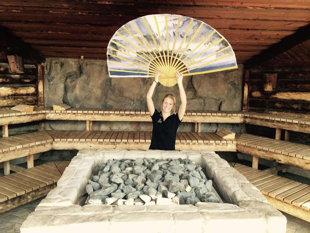 hotel-haus-am-rieth-hotel-in-nettetal-lobberich-finlantis-sauna-erlebnis
