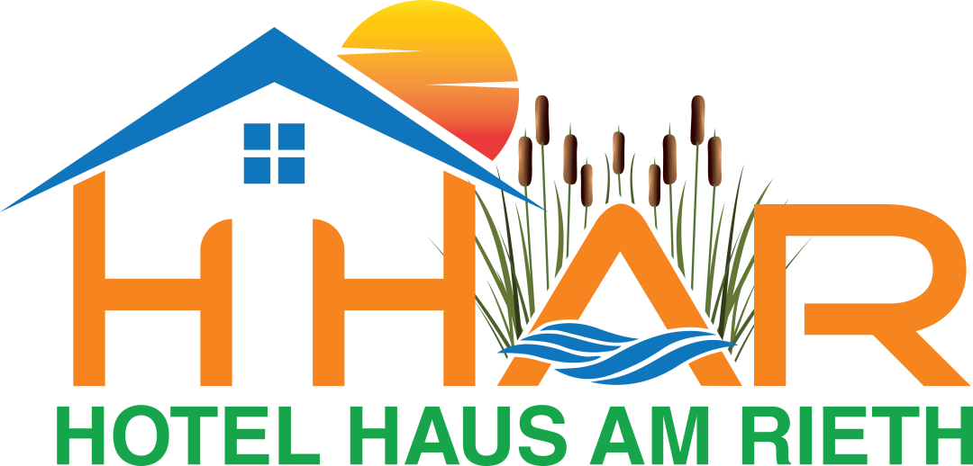 hotel-haus-am-rieth-hotel-in-nettetal-logo