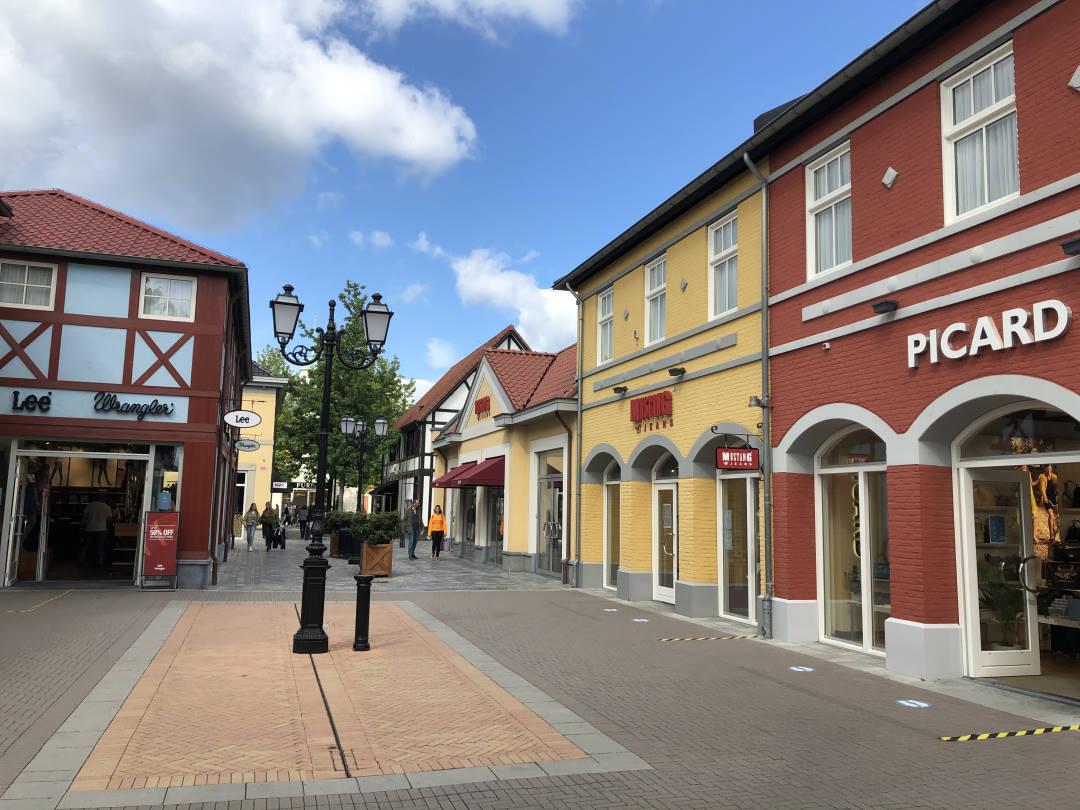 hotel-haus-am-rieth-hotel-in-nettetal-lobberich-roermond-outlet-center-holland-venlo